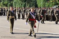 1ª Jura de Bandera 2016 CEFOT 1