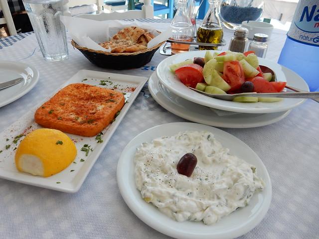 Greece 2016 (9)
