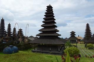 Indonesia, Bali Indonesia