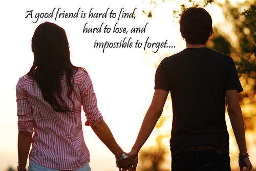 Boy Girl Friendship Quotes Boy Girl Friendship Quotes We D Flickr