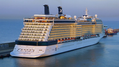 Celebrity_Solstice_(ship,_2008)_001 | by cathpkirwan