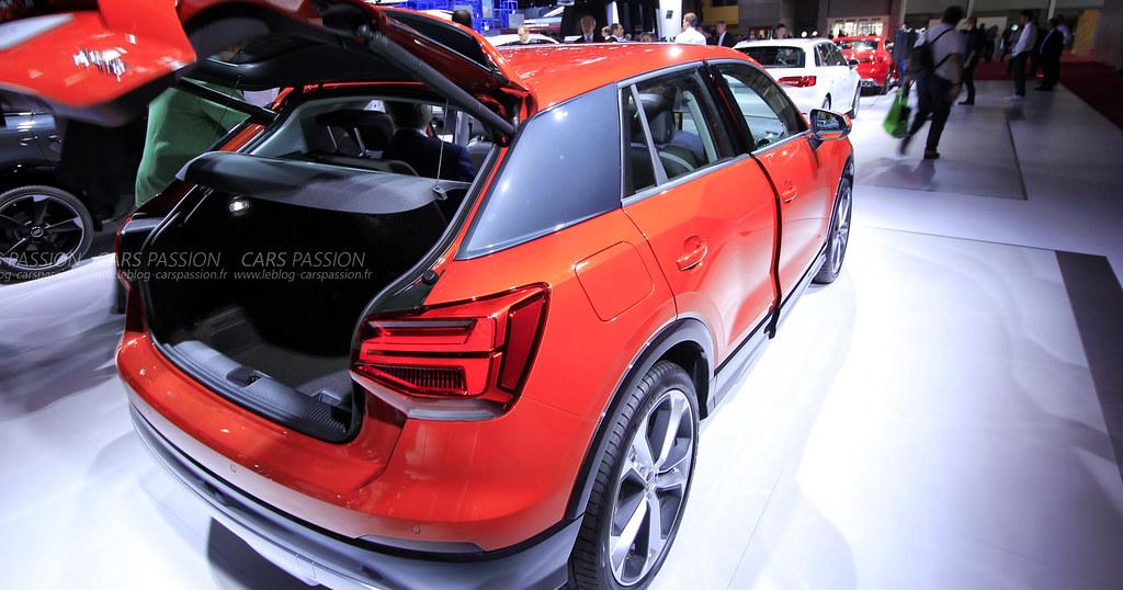 Audi-Q2-orange4