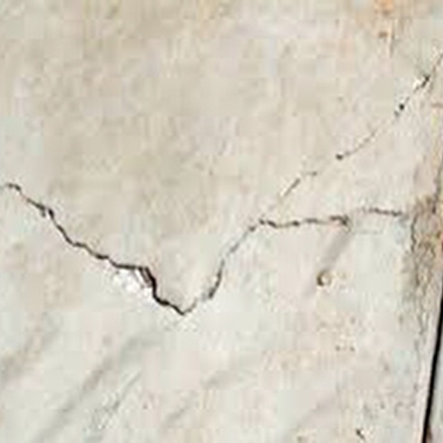 TOTD: For #waterdamage concrete make sure to remove water