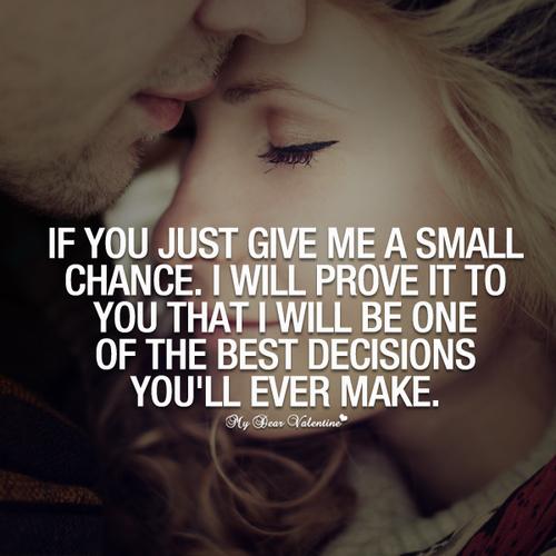 True Love Quotes For Her True Love Quotes For Her we dedic Flickr Best True Love Quotes For Her