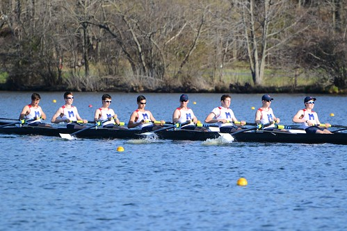 DSC_9436 | by Mercer Junior Rowing Club