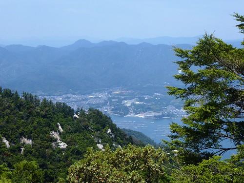 jp16-Myajima-Mont Misen-Sommet (17)