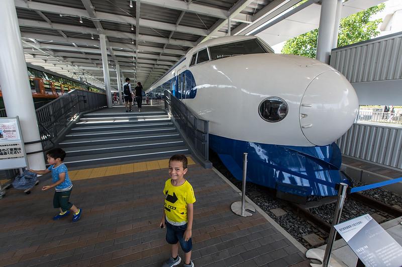 Kyoto-Railway-Museum-92