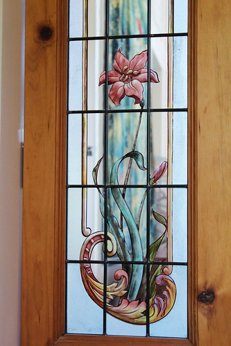 France Doors2 | by Northern Art Glass