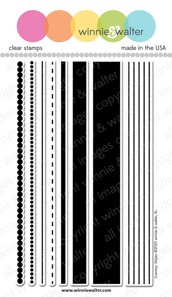 w&w_SCNStripes_4x6stamp_webprv