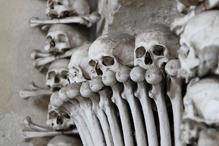 Kutna Hora Day Tours