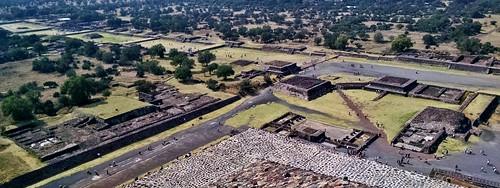 Teotihuacan (22)
