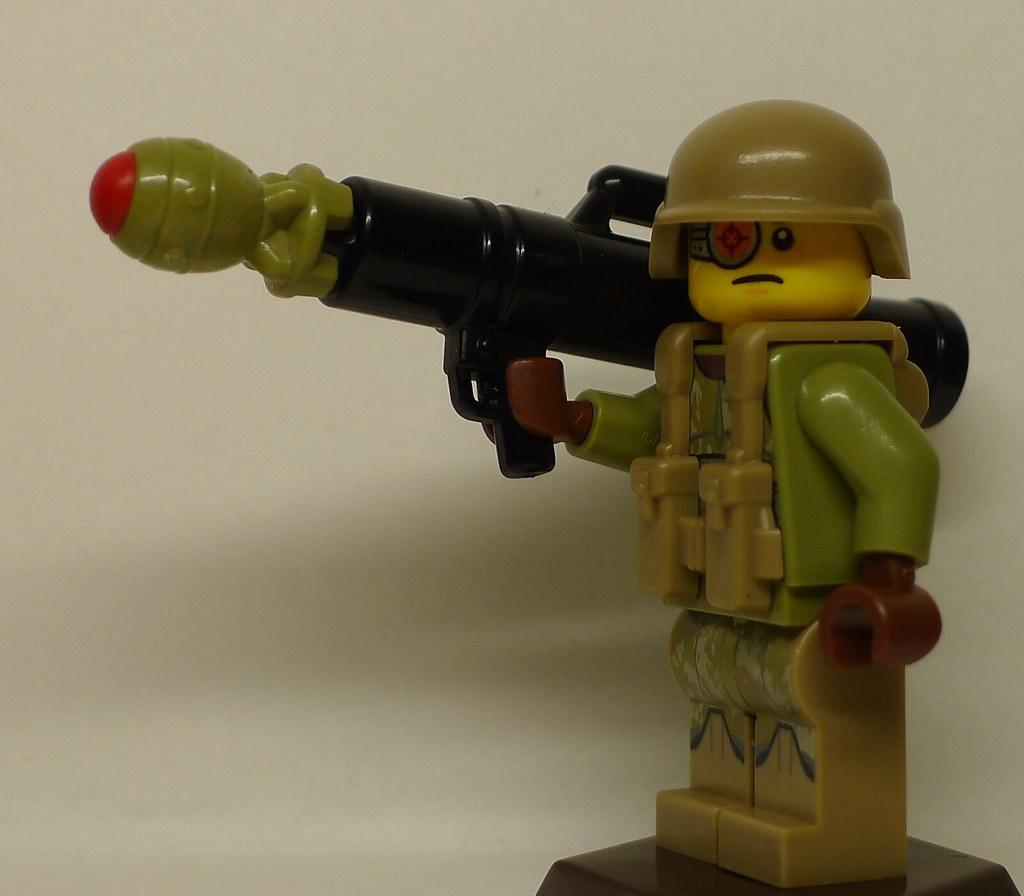 xm29 tactical mini nuke launcher with new mini nuke proto flickr