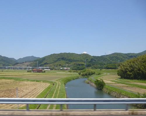 jp16-route-fukuoka-hiroshima (10)
