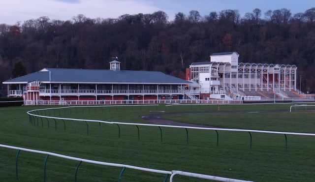 Nottingham Races 29/6/2017 Racing Tips and Results