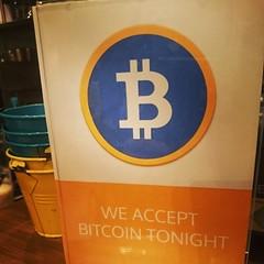 Cdixon Bitcoin To Usd