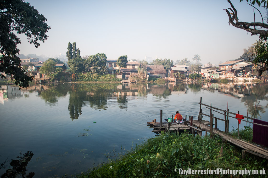 Longnecks of Loikaw   Luxury Myanmar Itinerary   Remote Lands