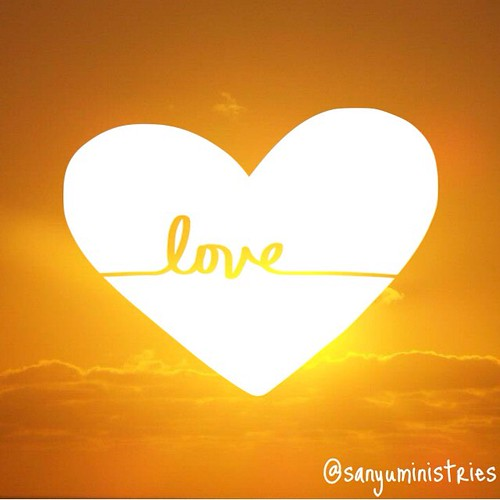 Love Each Other As I Have Loved You: John 15:12-14 NIV My Command Is This: Love Each Other As I