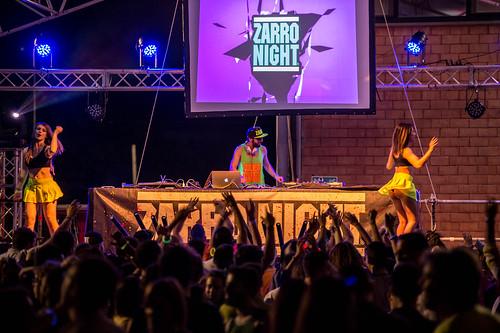 111-2016-06-11 Zarro-_DSC6630.jpg