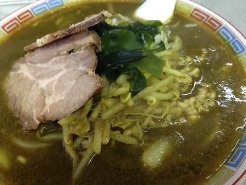 hokkaido-muroran-ajinodaio-curry-ramen01