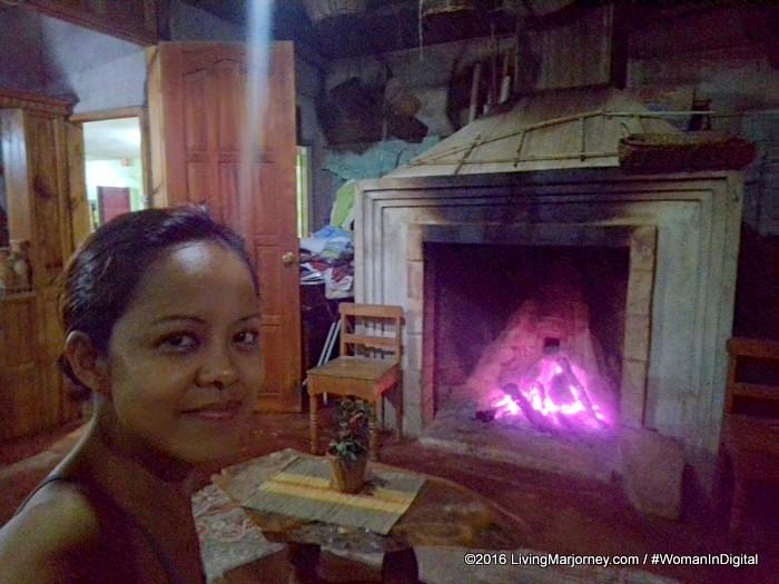 LivingMarjorney-Binahon-Agroforestry-Farm-Bukidnon (9)