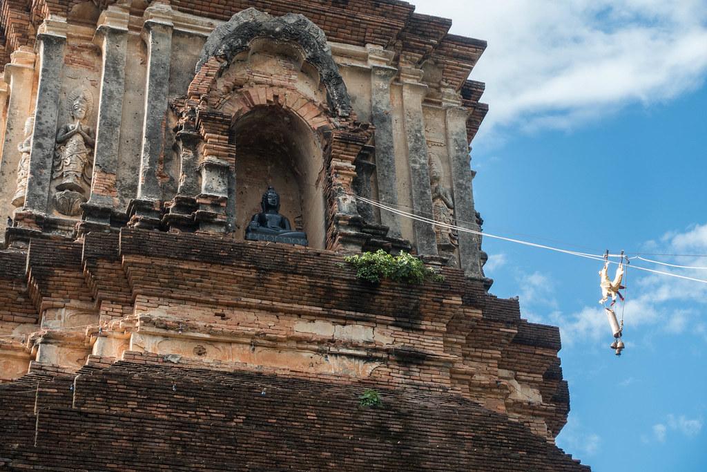 Chiang Mai-01299-2