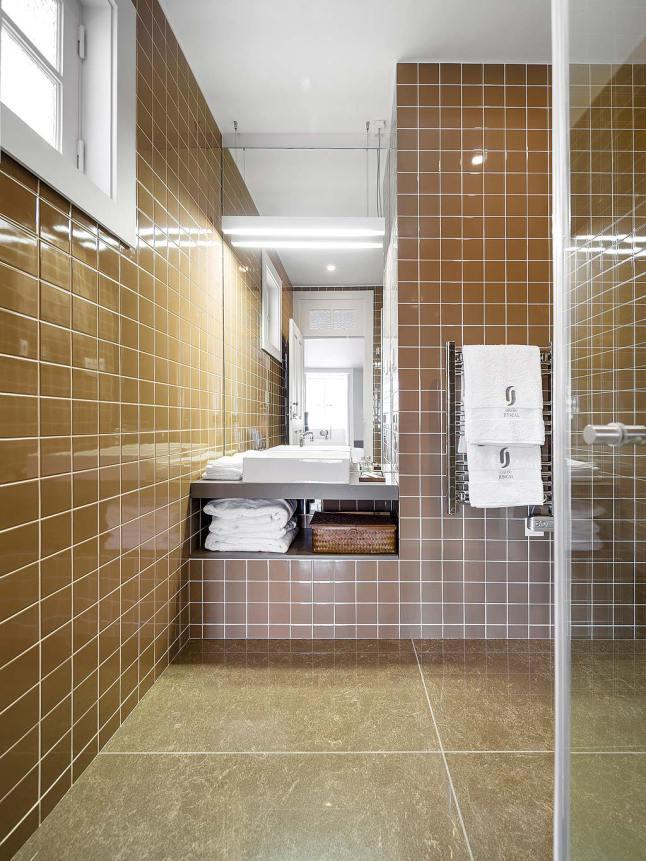 baños-modernos