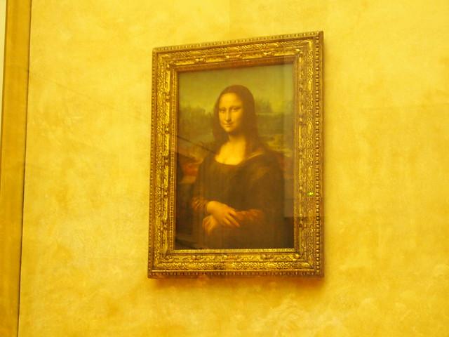 P5281780 パリ ルーブル美術館 フランス paris louvre