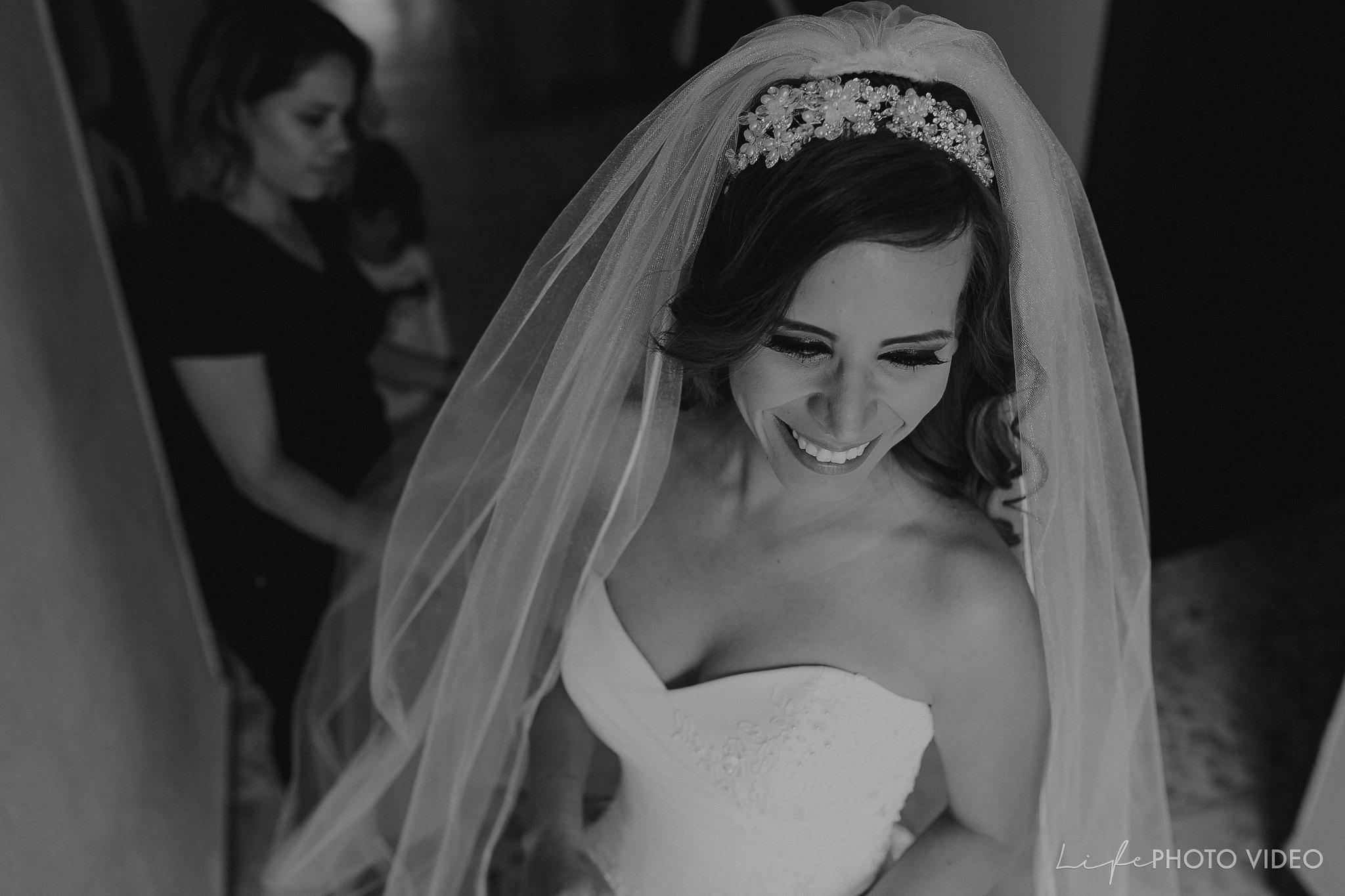Boda_LeonGto_Wedding_LifePhotoVideo_0006.jpg