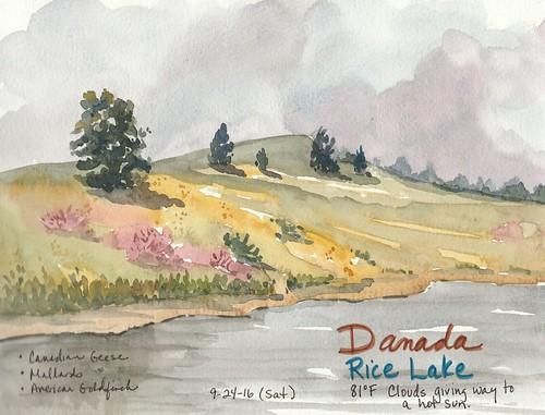 20160924_danada_rice_lake