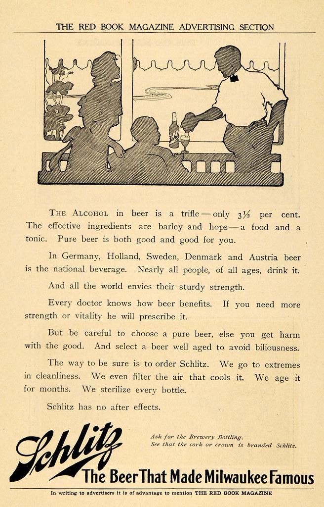 schlitz-1908-alcohol-in-beer