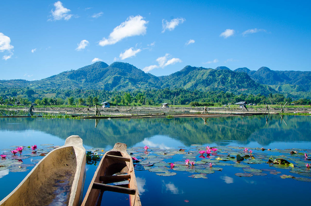 Lake seloton in lake sebu south cotabato please feel free flickr lake seloton in lake sebu south cotabato by i travel philippines thecheapjerseys Gallery