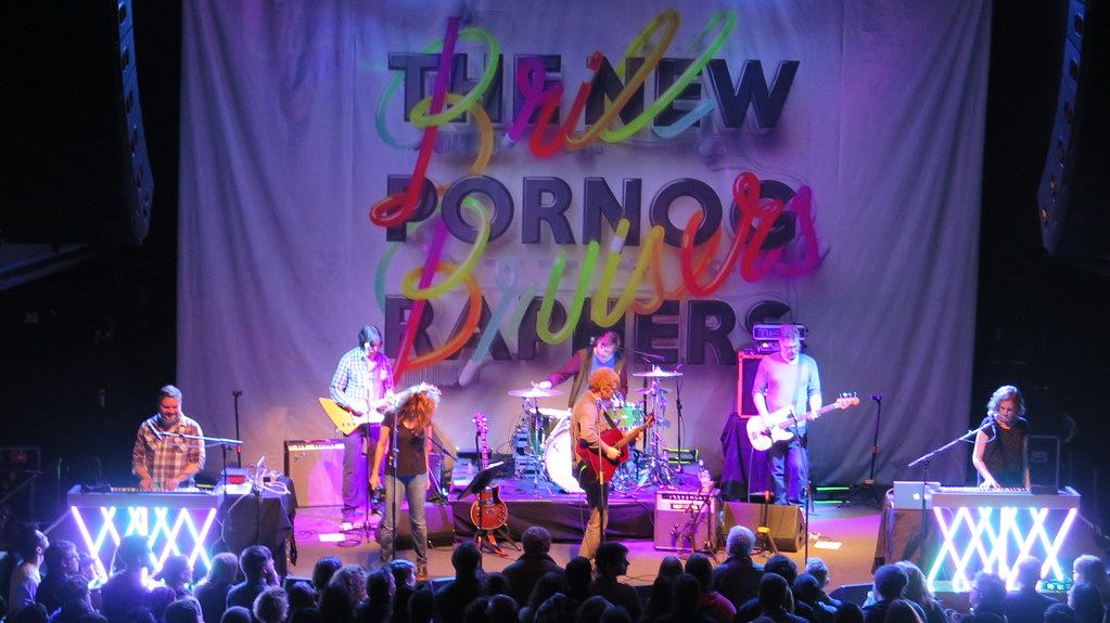 Destroyer new pornographers, stories about sex with young girls