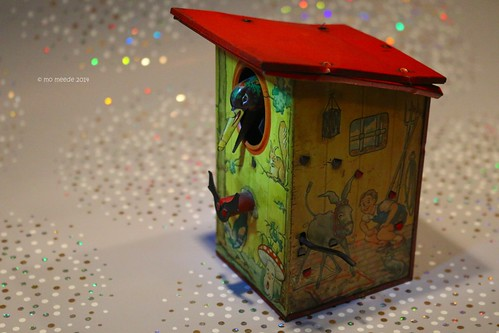Spielzeug von früher mo meede flickr