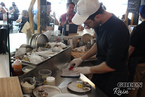160618d Grand Central Market Oyster Gourmet _01