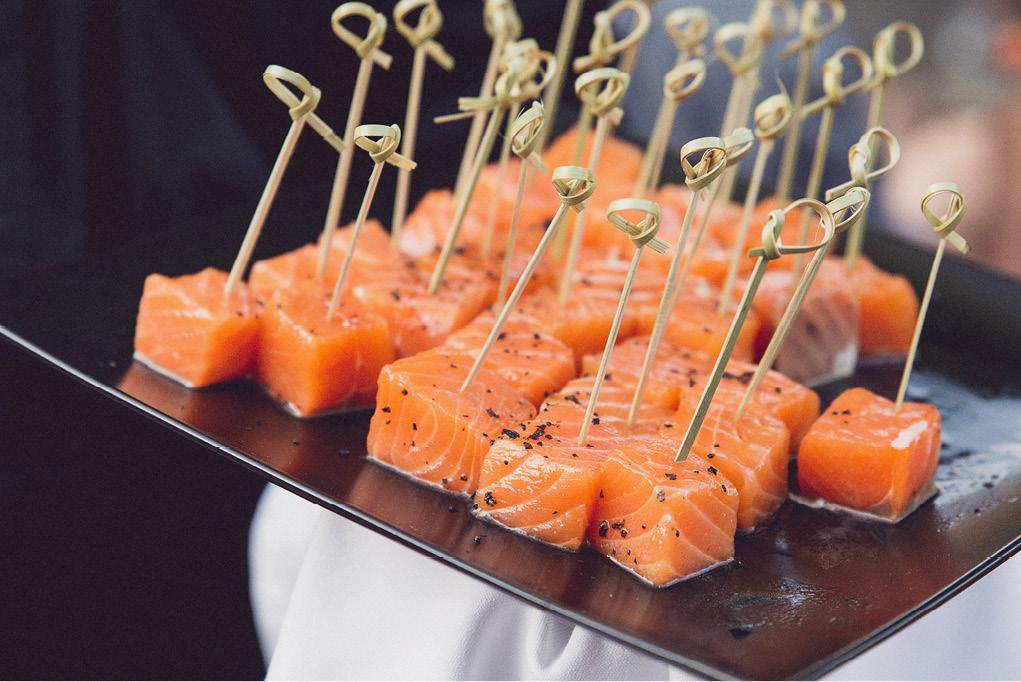 m_j_fotografo_boda_mas_groc_moon_catering_095