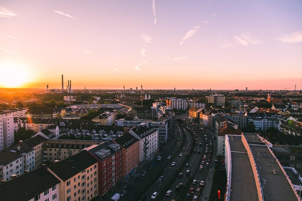 München-2-3
