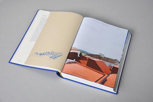 Libro vi premio de arquitectura ascensores enor libro vi for Libro de dimensiones arquitectura