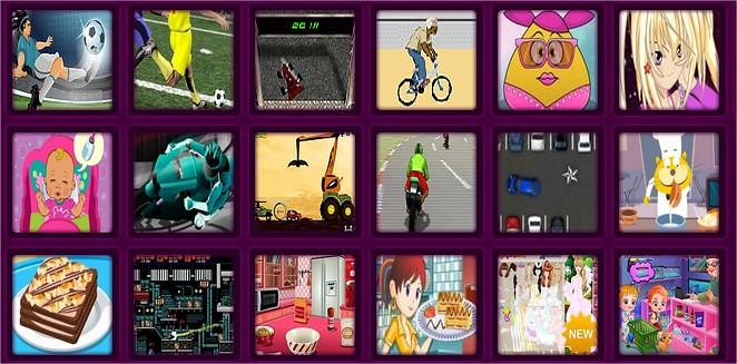 Juegoskizi Juegos De Kizi Gratis En Linea Google Chrom Flickr