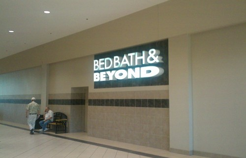 Bed Bath And Beyond Jonesboro Ar
