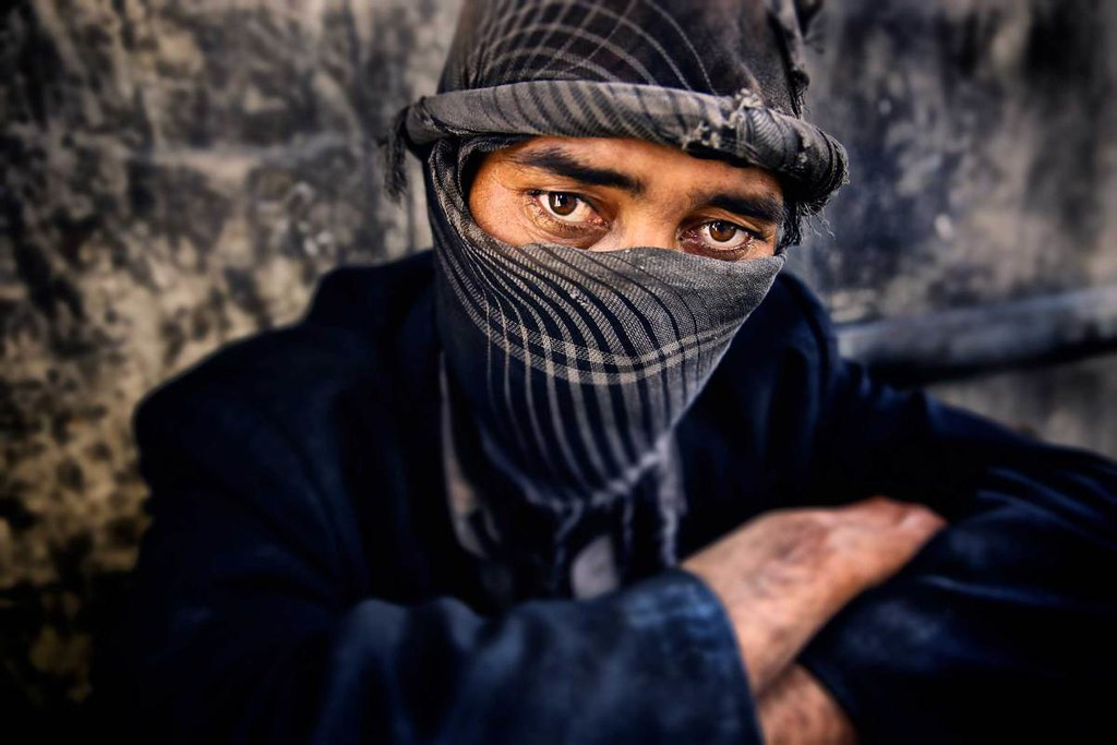 Souvid Datta Documenting Drug Addiction In Kabul Http Flickr