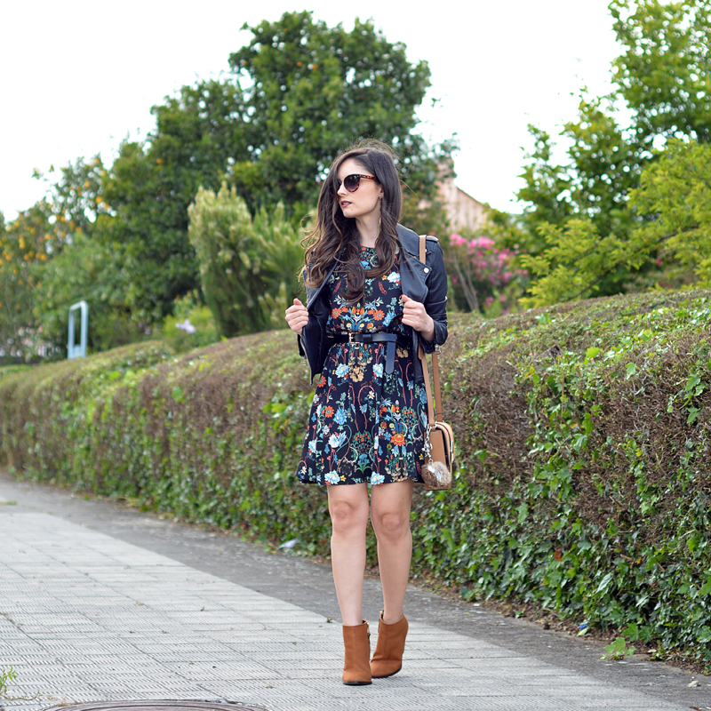 zara_sheinside_lookbook_04