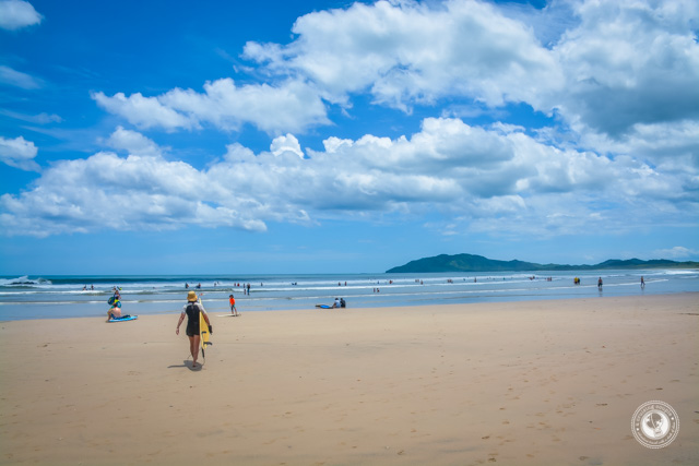 Tamarindo Costa Rica - What To Know