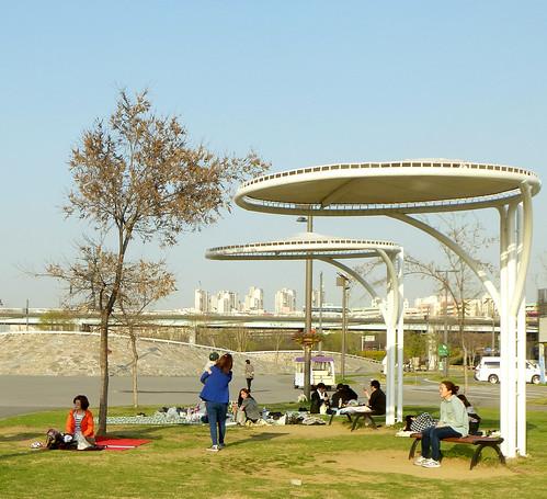 C16-Seoul-Parc Banpo-j3 (8)a