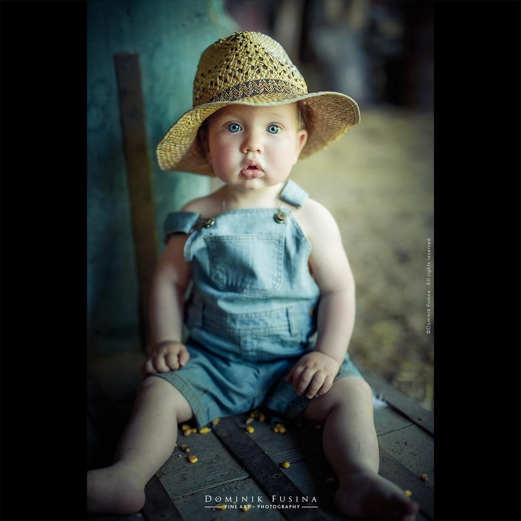 ... Benjamin   baby farmer  17d52c7b444