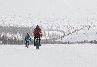High Mountain Snowmobile Tours Steamboat Spgs Co