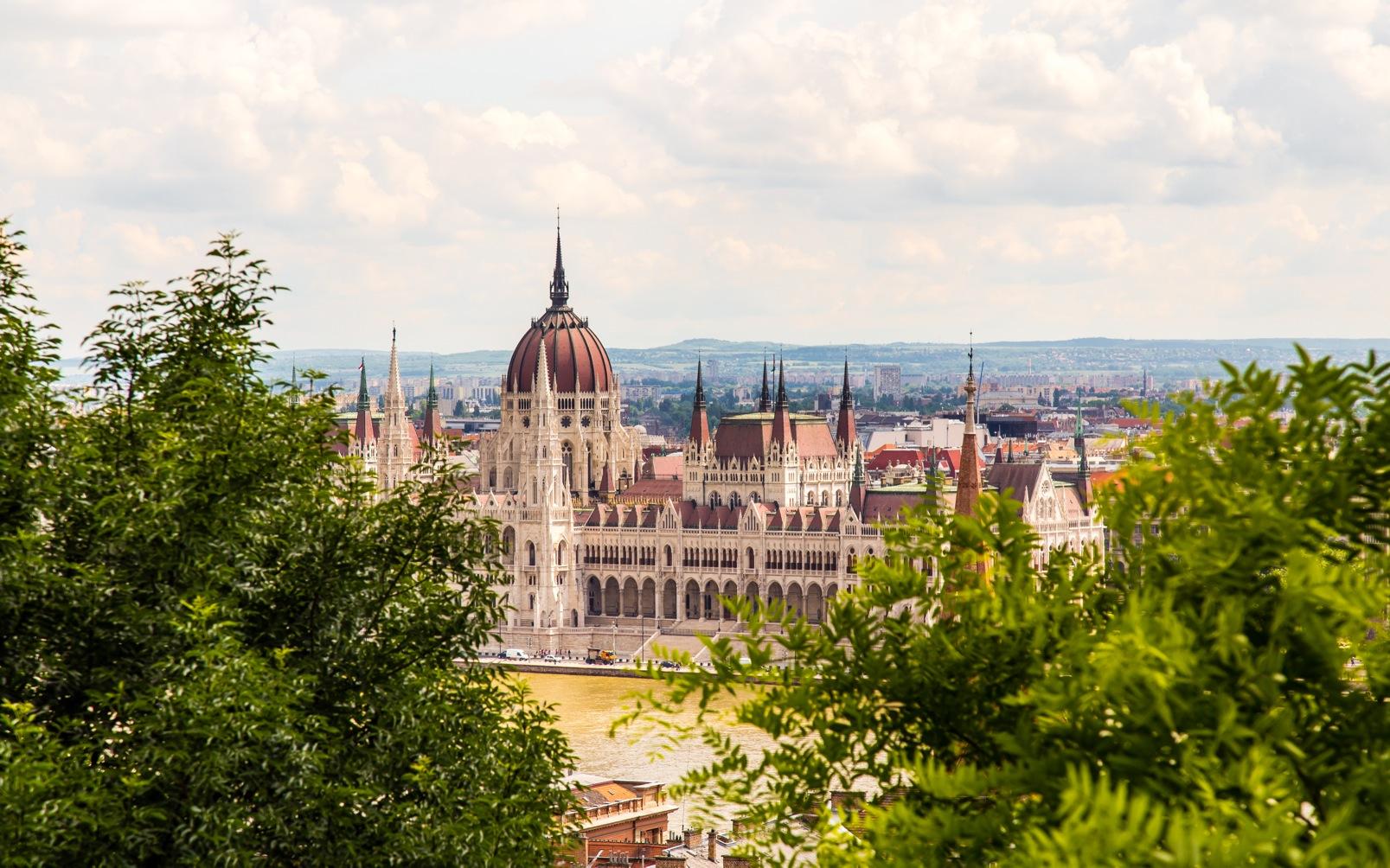 Budapest anden redigering-28