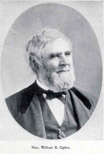 william-b-ogden