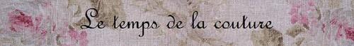Le temps de la couture aux médiévales de Sully sur Loire