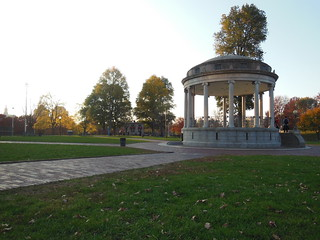 Boston Common | by Massachusetts Office of Travel & Tourism