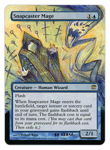 snapcaster-mage